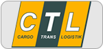 CTL