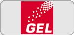 gel_icon_150_71