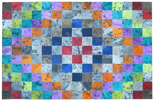 SIT-Teppich 170x240 cm (THIS & THAT) 01018-98